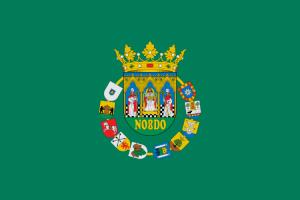 La Bandera de Sevilla