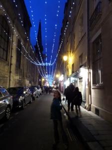 Ahh Paris..